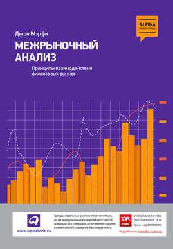 ТЕХНИЧЕСКИЙ АНАЛИЗ ФИНАНСОВЫХ РЫНКОВ МЕРФИ FB2