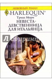 eroticheskie-foto-olga-lomonosova