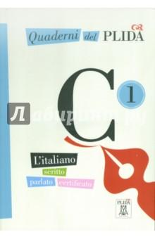 Cils c1 quaderni