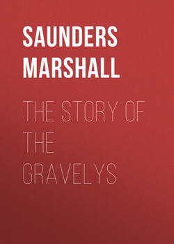 The Story of the Gravelys