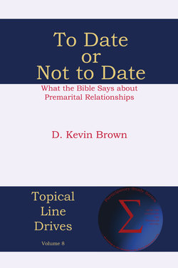 To Date or Not to Date