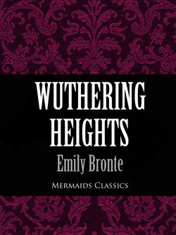 Wuthering Heights (Mermaids Classics)