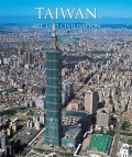 Taiwan Art & Civilisation