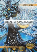 Tibetan singing bowls: a natural method of recovery
