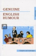 Genuine English Humour