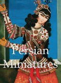 Persian Miniatures
