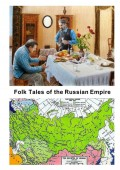 Folk Tales of the Russian Empire