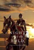 Night of the Bold