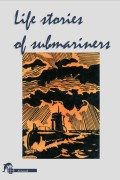 Life stories of submariners. Almanah