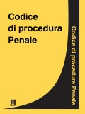 Codice di procedura Penale