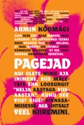 Pagejad