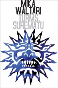 Turms, surematu