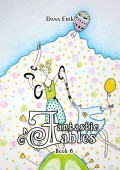 Fantastic Fables. Book 6