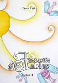 Fantastic Fables. Book 3