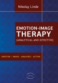 Emotion-image therapy (EIT) [analytical and effective]