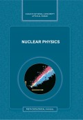 Introduction to the World of Nuclear Physics