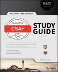 CompTIA CSA+ Study Guide. Exam CS0-001