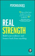 Real Strength. Build your resilience and bounce back from anything