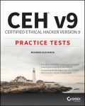 CEH v9. Certified Ethical Hacker Version 9 Practice Tests