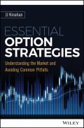 Essential Option Strategies. Understanding the Market and Avoiding Common Pitfalls