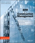 BIM and Construction Management. Proven Tools, Methods, and Workflows