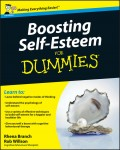 Boosting Self-Esteem For Dummies