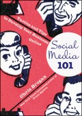 Social Media 101. Tactics and Tips to Develop Your Business Online