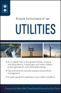 Fisher Investments on Utilities