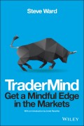 TraderMind. Get a Mindful Edge in the Markets