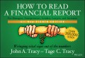How to Read a Financial Report. Wringing Vital Signs Out of the Numbers