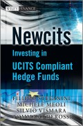 Newcits. Investing in UCITS Compliant Hedge Funds