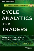 Cycle Analytics for Traders + Downloadable Software. Advanced Technical Trading Concepts