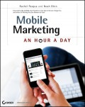 Mobile Marketing. An Hour a Day