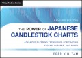The Power of Japanese Candlestick Charts. Advanced Filtering Techniques for Trading Stocks, Futures and Forex