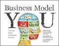 Business Model You. A One-Page Method For Reinventing Your Career