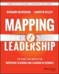 Mapping Leadership. The Tasks that Matter for Improving Teaching and Learning in Schools