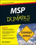 MSP For Dummies