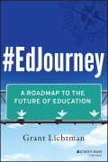#EdJourney. A Roadmap to the Future of Education