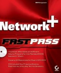 Network+ Fast Pass