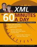 XML in 60 Minutes a Day