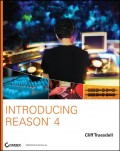 Introducing Reason 4