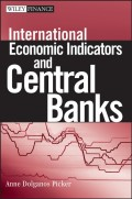 International Economic Indicators and Central Banks