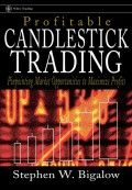Profitable Candlestick Trading. Pinpointing Market Opportunities to Maximize Profits