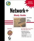 Network+ Study Guide. Exam N10-002