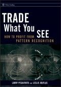 Trade What You See. How To Profit from Pattern Recognition