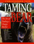 Taming the Bear. The Art of Trading a Choppy Market
