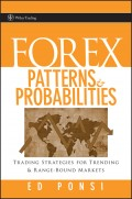 Forex Patterns and Probabilities. Trading Strategies for Trending and Range-Bound Markets