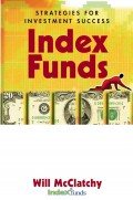 Index Funds. Strategies for Investment Success