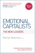 Emotional Capitalists. The New Leaders