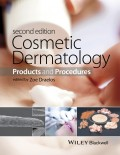 Cosmetic Dermatology. Products and Procedures